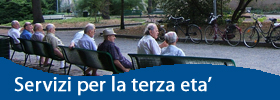 etichettaass_anziani-100_1