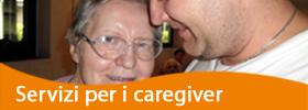 etichettacaregiver-100_1